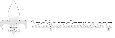 independantes.org