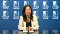 martine-ouellet-bloc-chef -